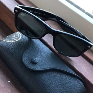 c4a73119fd34 New Collection Of Ray Ban Sunglasses on Poshmark